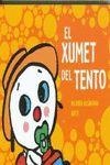 XUMET DEL TENTO EL