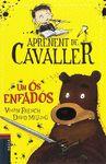 APRENENT DE CAVALLER 3