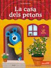 CASA DELS PETONS