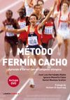 MÉTODO FERMÍN CACHO