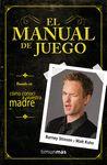 MANUAL DE JUEGO EL