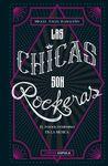 CHICAS SON ROCKERAS LAS