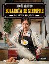 BOLLERIA DE SIEMPRE