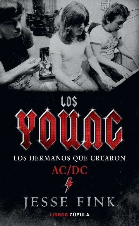 YOUNG LOS