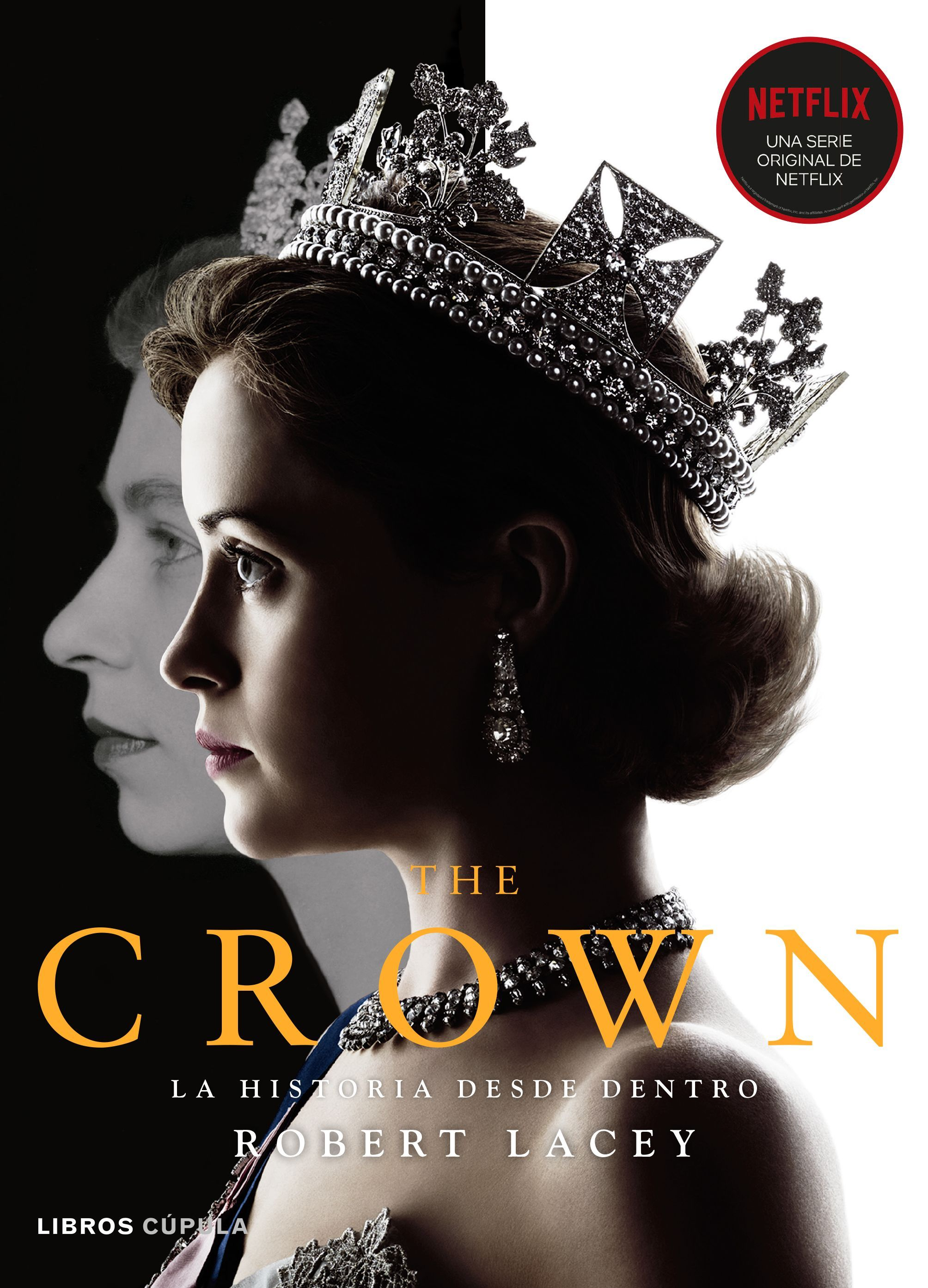 CROWN VOL. I