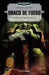 DRACO DE FUEGO WARHAMMER 40000