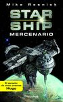 STARSHIP MERCENARIO