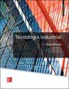 TECNOLOGIA INDUSTRIAL 2 BATXILLERAT
