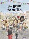 UNA GRAN FAMILIA CATALA