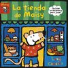 TIENDA DE MAISY