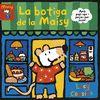 BOTIGA DE LA MAISY LA