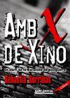 AMB X DE XINO