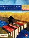 LENGUA CASTELLANA Y LITERATURA 2 BACHILLERATO LIBRO DEL ALUMNO