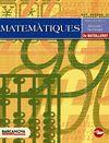 MATEMATIQUES 2N BATXILLERAT LLIBRE DE L ALUMNE