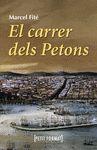 CARRER DELS PETONS EL
