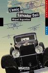 AMIC DE SALVADOR DALI L