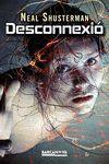 DESCONNEXIO 1
