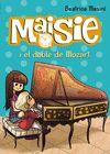 MAISIE I EL DOBLE DE MOZART