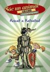 RESCAT A KATXATXOF