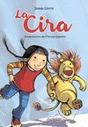 CIRA LA