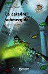 CATEDRAL SUBMERGIDA