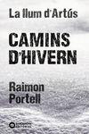 CAMINS D HIVERN