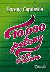 10.000 PETONS COM A MÍNIM...