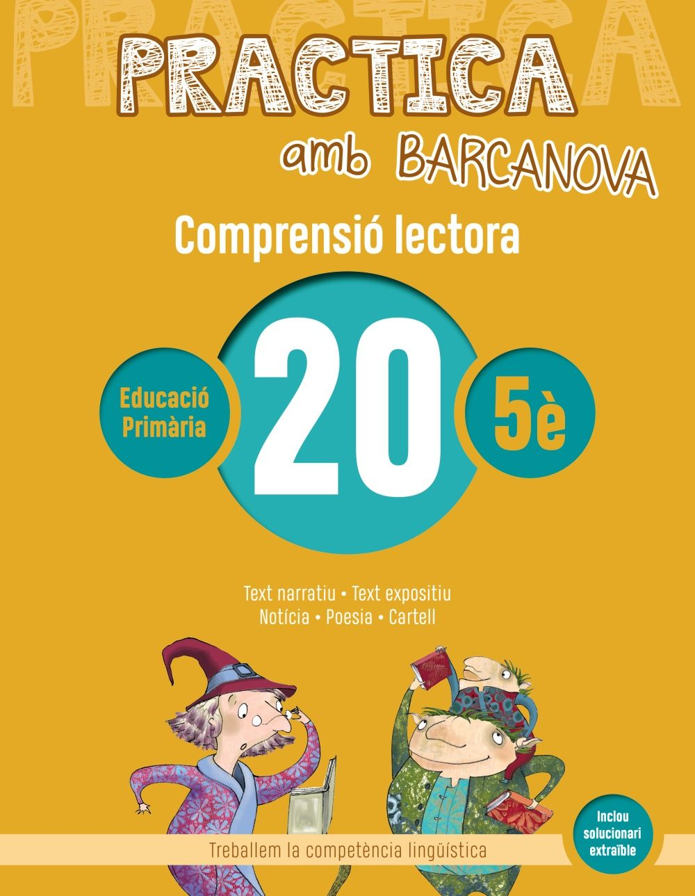PRACTICA COMPRENSIO LECTORA20
