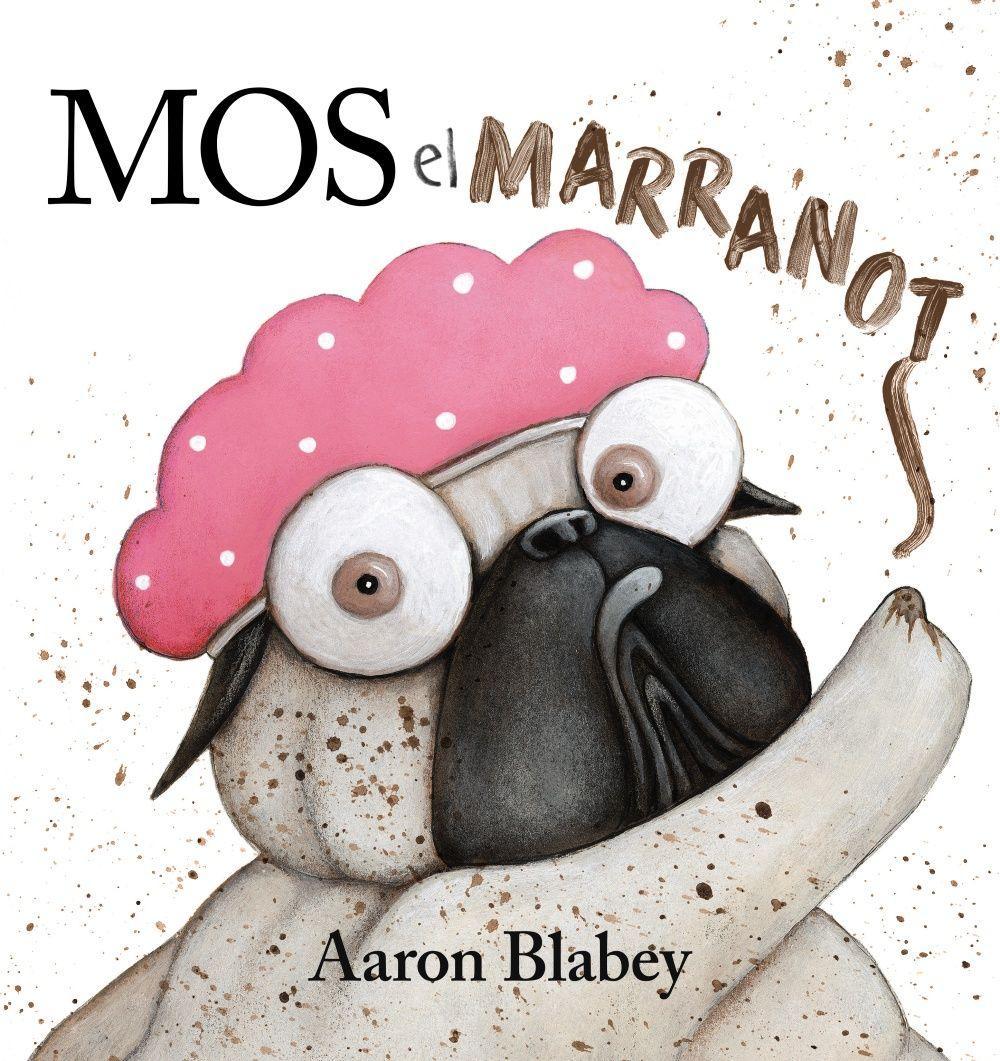 MOS EL MARRANOT