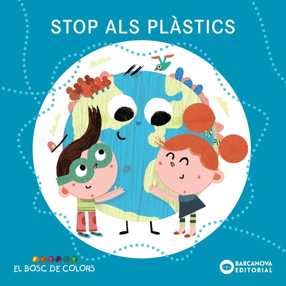 STOP ALS PLASTICS