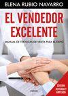 VENDEDOR EXCELENTE EL