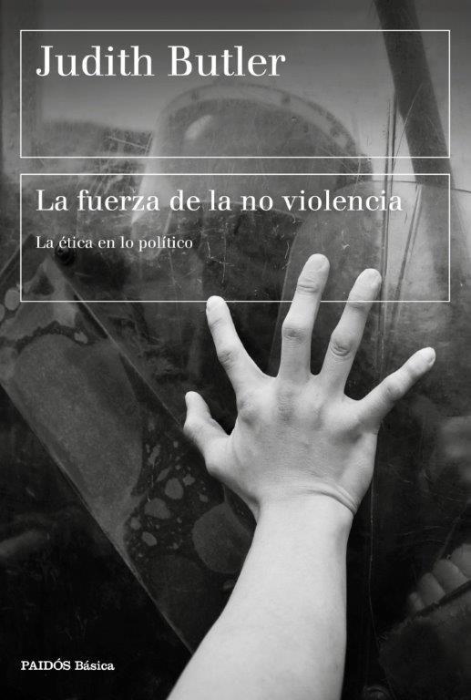 FUERZA DE LA NO VIOLENCIA