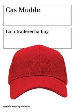 ULTRADERECHA HOY LA