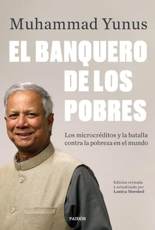 BANQUERO DE LOS POBRES EL