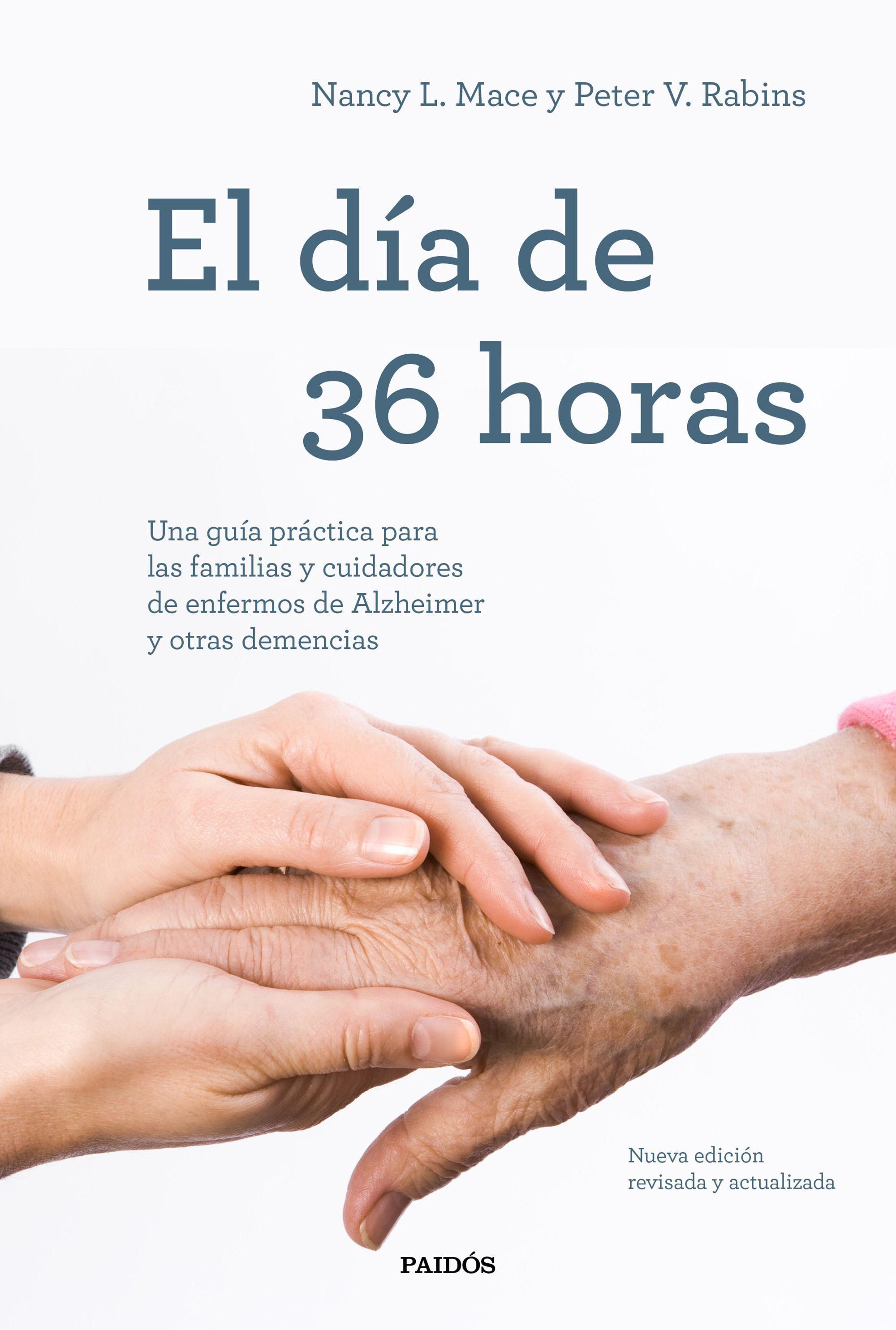 DÍA DE 36 HORAS EL