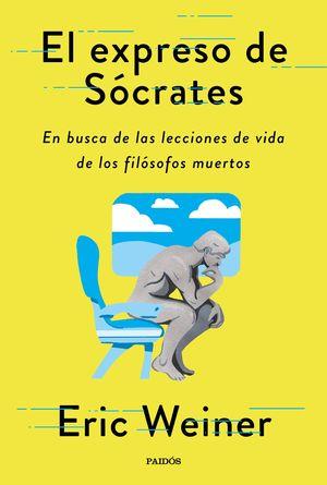 EXPRESO DE SÓCRATES EL