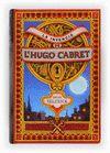 INVENCIO DE L HUGO CABRET