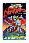 ASTROSAURES PIRATES GALACTICS