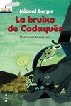 BRUIXA DE CADAQUÉS