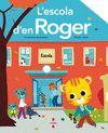 ESCOLA D'EN ROGER