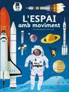 ESPAI AMB MOVIMENT L
