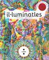 IL.LUMINATLES