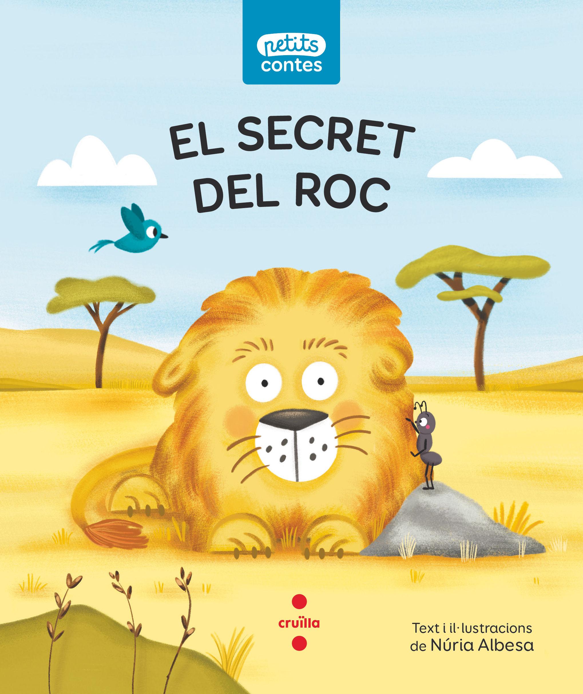 SECRET DEL ROC EL
