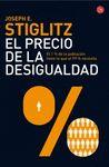 PRECIO DE LA DESIGUALDAD EL
