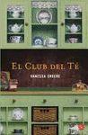 CLUB DEL TE EL