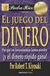 JUEGO DEL DINERO EL