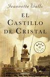 CASTILLO DE CRISTAL EL