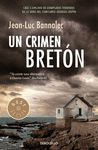 UN CRIMEN BRETON