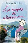 BOSQUES DE WHITEHORN LOS