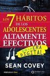 7 HABITOS DE LOS ADOLESCENTES ALTAMENTE EFECTIVOS EN LA ERA DIGITAL LOS